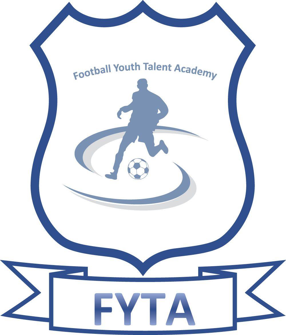 FOOTBALL YOUTH TALENT ACADEMY