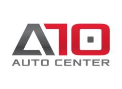 Logo-A10-Autocenter