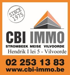 CBI since 1975