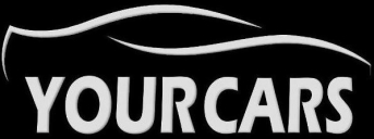 YourCars-1